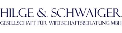 Hilge & Schwaiger